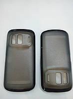 Чехол для Nokia 808 PureView
