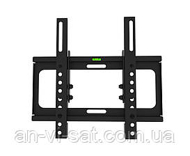 Крепление для LCD телевизора Opticum AX Mirage 42