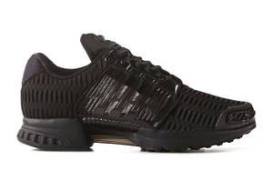 Кроссовки Adidas Originals Climacool Black Core