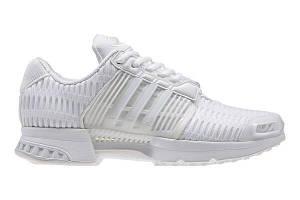 Кроссовки Adidas Originals Climacool White