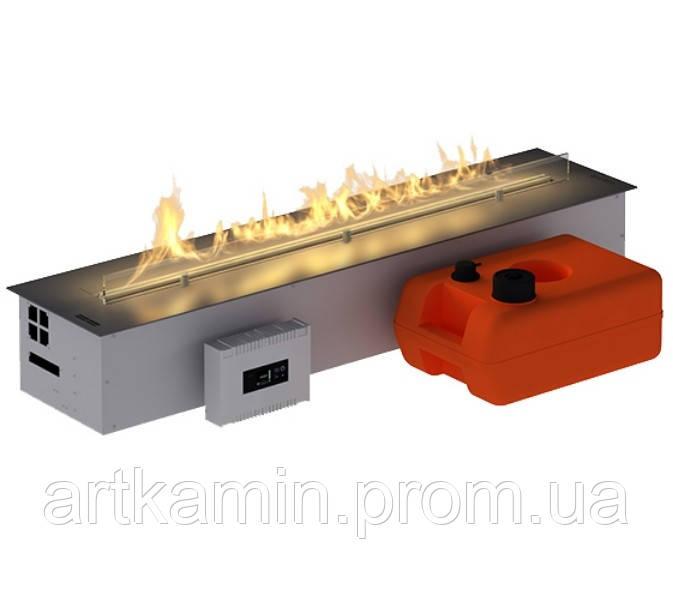 Биокамин Planika Fire Line Automatic XT - АртКамин - все для Вашего уюта. в Киеве