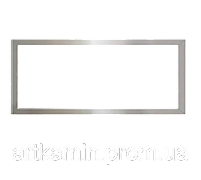 Рамка для корпуса Planika Casing A - АртКамин - все для Вашего уюта. в Киеве