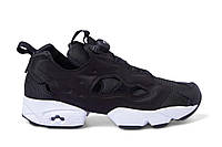Кроссовки Reebok Insta Pump Fury OG Black, фото 1