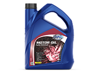Моторное масло Motor Oil 15W-40 Turbo Universal