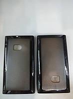 Чехол для Nokia RM-823