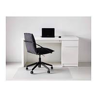 Письменный стол Malm