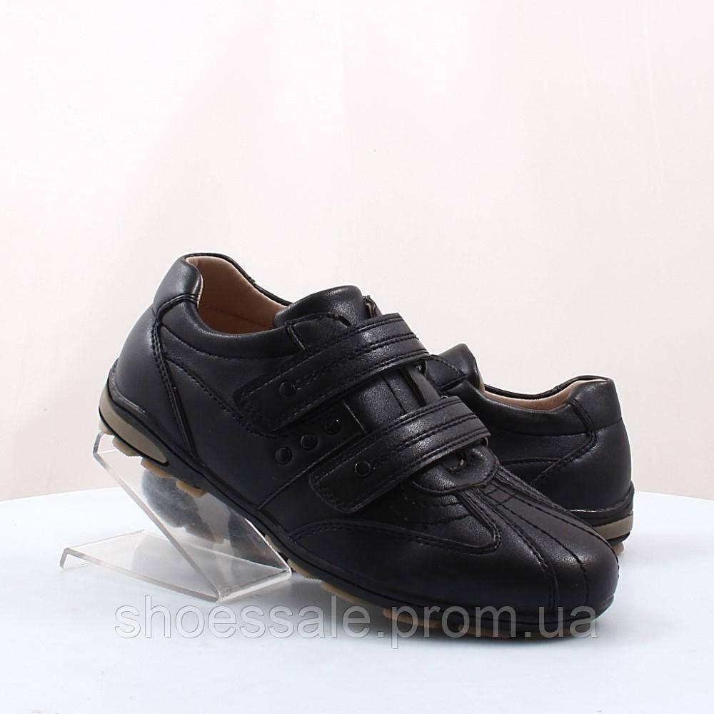Детские туфли ТОМ.М (47223)