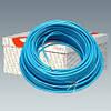Нагревательный кабель двухжильный Nexans(Норвегия) TXLP/2R, 17 Вт/м (TXLP/2R 500/17)