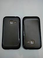 Чехол для Samsung Galaxy Ace Duos GT-S6802