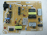 Блок питания P Board для TX-LR50ET60