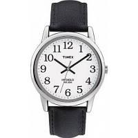 Часы Timex T20501