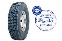Грузовая шина 13R22,5 156/150K Doupro ST957 18 (ведущая)