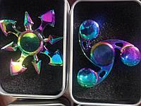 Спиннер Хамелеоны spinner, фото 1