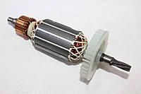 Ротор, якорь перфоратора Bosch GBH 2-24 DRE