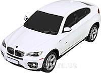 Портативная колонка MP3 USB BMW X6 Black WS-688, TF, MicroSD, FM радио