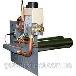 Газогорелочное устройство Arti печное, 16 кВт (УГ-16 П)