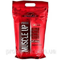 Muscle UP Protein 2 кг yoghurt Activlab