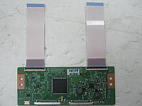 Плата матрицы T-CON Board для TX-LR50ET60