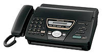 БУ Факс Panasonic KX-FT78 (KX-FT78)