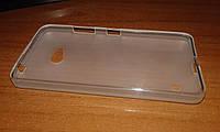 Чехол-панель для Microsoft Lumia 640 (Nokia)
