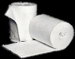 Асбобумага (Азбестовий папір) товщина 1,5 мм