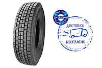 Грузовая шина 295/60R22,5 150/147L Antyre TB753  16