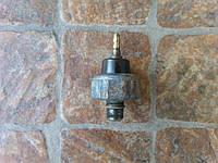 Датчик тиску масла NILES 124 Mazda 323 BH BA 1994-1998 1.7 TD 4EE1-T Isuzu Opel, фото 1