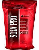 Soja Pro 750 гр strawberry Activlab