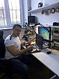 Ремонт ноутбука в Буче и Ирпене, фото 3