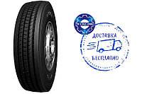 Грузовая шина 295/60/R22,5 152/149M Boto BT219 18 (рулевая)