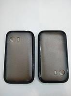 Чехол для Samsung Galaxy Y GT-S5360