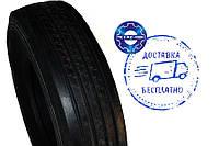 Грузовая шина 295/60/R22,5 152/149M Fronway HD757 18