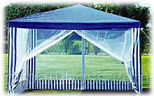 Садовый павильон J1028