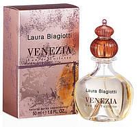 Laura Biagiotti Venezia 50ml