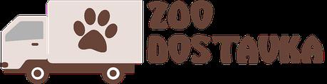 Зоомагазин ZooDostavka