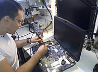 Срочный ремонт ноутбуков в Буче