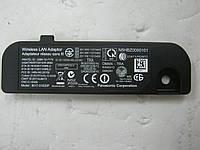Беспроводной сетевой адаптер WIFI DONGLE для TX-LR50ET60