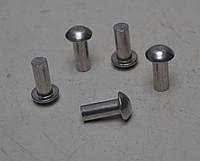 Заклепки под молоток 1 DIN 660