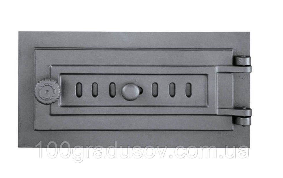 Зольные дверцы Halmat DPK7 DFPG2 H1609