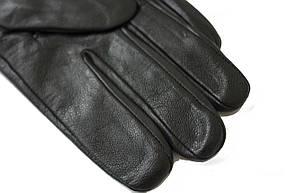 """Женские перчатки длинные 490мм размер 6.5"""", фото 3"""