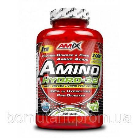 Amino Hydro-32 250 таб AMIX