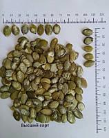 Семечка тыквы, Украинская многоплодная, в/с