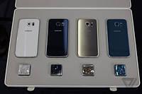 Задняя панель\крышка\корпус Samsung все модели