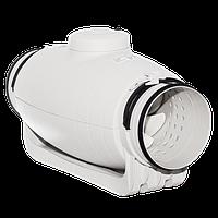 Soler&Palau TD-500/150-160 SILENT (230-240V 50/60) - бесшумный канальный вентилятор
