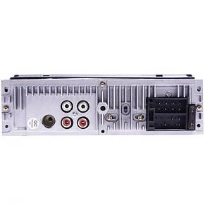 Автомагнитола Sigma CP 400R PRO, фото 2