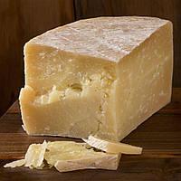 Сыр Пекорино Романо (Pecorino) 2-3 кг