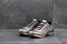 Мужские кроссовки Ecco Biom 43р, фото 2
