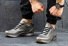 Мужские кроссовки Ecco Biom 43р, фото 3