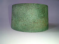 Чашка по камню 54С 76х40х70 М14 F24