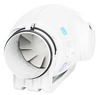 Soler&Palau TD-1000/200 SILENT (230V 50) - бесшумный канальный вентилятор